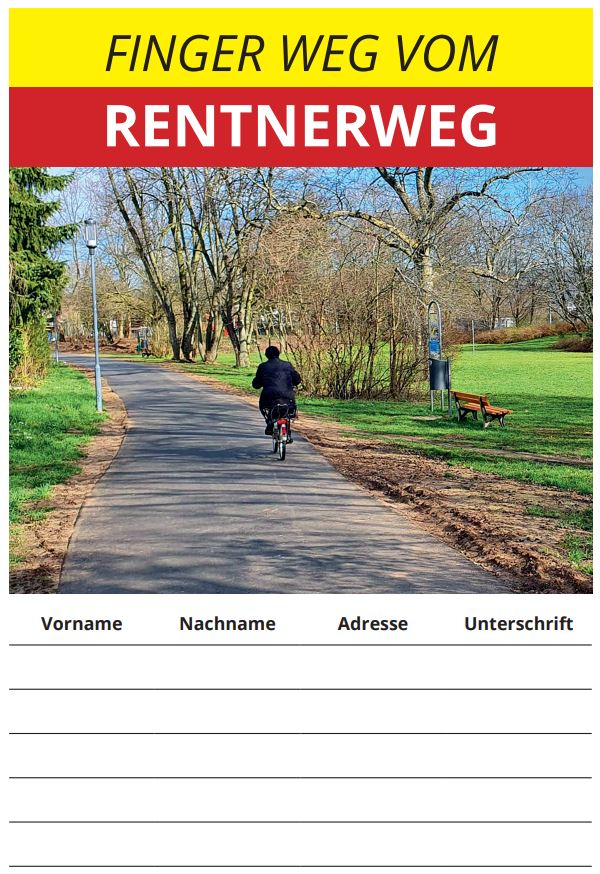 2020 rentnerwegdownload